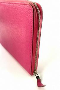 Large-Pink-Hermes-Wallet_258400G.jpg