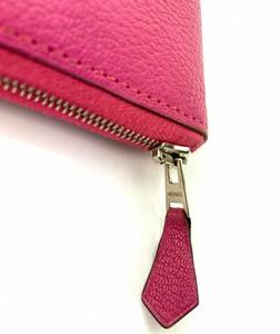 Large-Pink-Hermes-Wallet_258400H.jpg