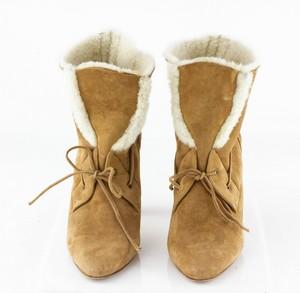 MANOLO-BLAHNIK-Tan-Shearling-Heeled-Boots_294901B.jpg