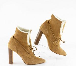 MANOLO-BLAHNIK-Tan-Shearling-Heeled-Boots_294901C.jpg