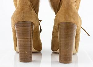 MANOLO-BLAHNIK-Tan-Shearling-Heeled-Boots_294901G.jpg