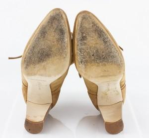MANOLO-BLAHNIK-Tan-Shearling-Heeled-Boots_294901H.jpg