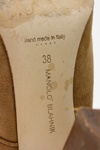 MANOLO-BLAHNIK-Tan-Shearling-Heeled-Boots_294901I.jpg