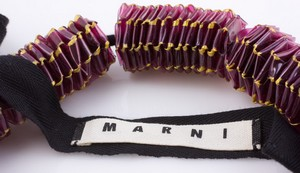MARNI-Purple-Bunched-Woven-Acrylic-w-Silk-Tie-Up-Necklace_233210B.jpg