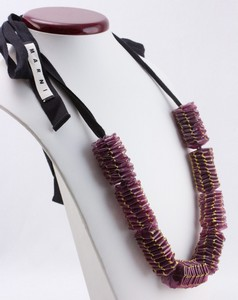 MARNI-Purple-Bunched-Woven-Acrylic-w-Silk-Tie-Up-Necklace_233210C.jpg