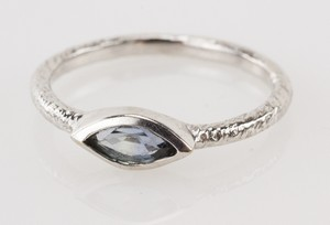 MAURI-PIOPPO-18k-white-gold-three-ring-set-with-blue-and-purple-stones-size-6.25_138361D.jpg