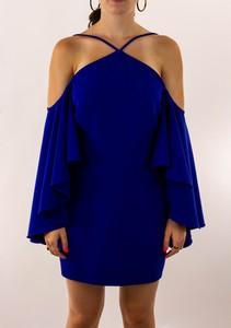 MILLY-Royal-Blue-Wing-Sleeve-Dress_279824B.jpg