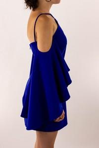 MILLY-Royal-Blue-Wing-Sleeve-Dress_279824C.jpg