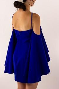 MILLY-Royal-Blue-Wing-Sleeve-Dress_279824D.jpg