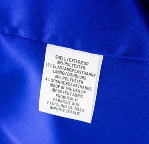 MILLY-Royal-Blue-Wing-Sleeve-Dress_279824I.jpg