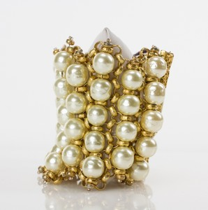 MIRIAM-HASKELL-Gold-Chain--Pearl-Woven-Cuff-Bracelet_264044B.jpg