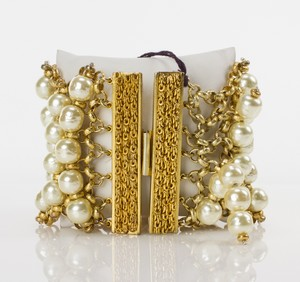 MIRIAM-HASKELL-Gold-Chain--Pearl-Woven-Cuff-Bracelet_264044C.jpg