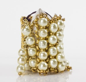 MIRIAM-HASKELL-Gold-Chain--Pearl-Woven-Cuff-Bracelet_264044D.jpg