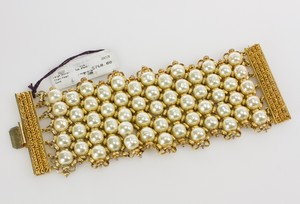 MIRIAM-HASKELL-Gold-Chain--Pearl-Woven-Cuff-Bracelet_264044E.jpg