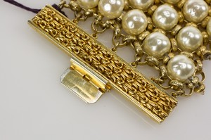 MIRIAM-HASKELL-Gold-Chain--Pearl-Woven-Cuff-Bracelet_264044H.jpg