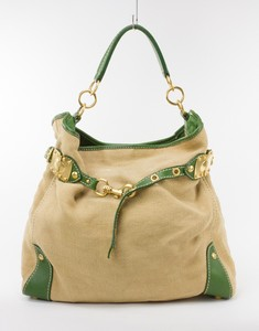MIU-MIU-Tan-Woven-Extra-Large-Tote-w-Green-Leather-Trim_265036B.jpg