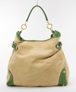 MIU-MIU-Tan-Woven-Extra-Large-Tote-w-Green-Leather-Trim_265036C.jpg