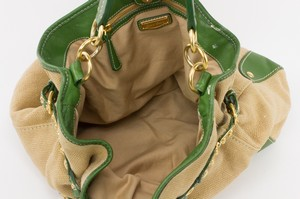 MIU-MIU-Tan-Woven-Extra-Large-Tote-w-Green-Leather-Trim_265036F.jpg