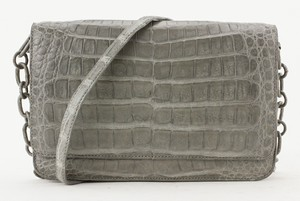 NANCY-GONZALES-Gray-Crocodile-Small-Shoulder-Bag-with-Skin-Strap_270689B.jpg