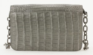 NANCY-GONZALES-Gray-Crocodile-Small-Shoulder-Bag-with-Skin-Strap_270689C.jpg