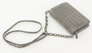 NANCY-GONZALES-Gray-Crocodile-Small-Shoulder-Bag-with-Skin-Strap_270689G.jpg