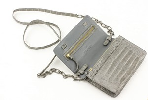 NANCY-GONZALES-Gray-Crocodile-Small-Shoulder-Bag-with-Skin-Strap_270689H.jpg
