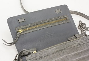NANCY-GONZALES-Gray-Crocodile-Small-Shoulder-Bag-with-Skin-Strap_270689I.jpg