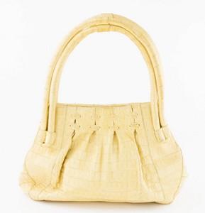 NANCY-GONZALES-Yellow-Crocodile-Shoulder-Bag_280743B.jpg