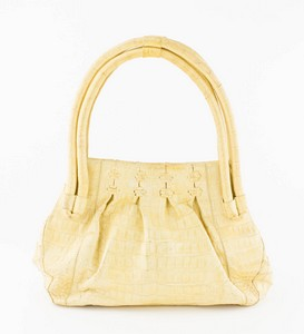 NANCY-GONZALES-Yellow-Crocodile-Shoulder-Bag_280743D.jpg