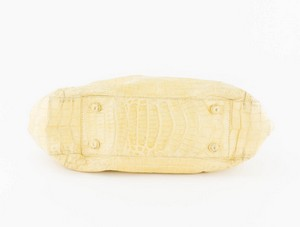 NANCY-GONZALES-Yellow-Crocodile-Shoulder-Bag_280743F.jpg