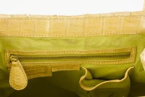NANCY-GONZALES-Yellow-Crocodile-Shoulder-Bag_280743J.jpg