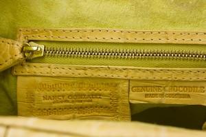 NANCY-GONZALES-Yellow-Crocodile-Shoulder-Bag_280743K.jpg