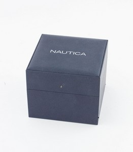 NAUTICA-Stainless-Steel-Mens-Watch-with-Box_209954B.jpg