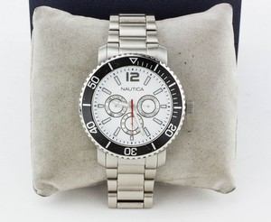 NAUTICA-Stainless-Steel-Mens-Watch-with-Box_209954C.jpg