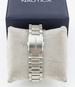 NAUTICA-Stainless-Steel-Mens-Watch-with-Box_209954D.jpg