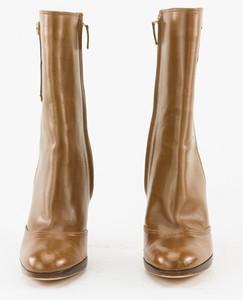 OSCAR-DE-LA-RENTA-Tan-leather-stiletto-boots-size-6-EU-36-4-heel_248978B.jpg