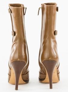OSCAR-DE-LA-RENTA-Tan-leather-stiletto-boots-size-6-EU-36-4-heel_248978C.jpg