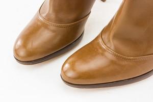 OSCAR-DE-LA-RENTA-Tan-leather-stiletto-boots-size-6-EU-36-4-heel_248978D.jpg