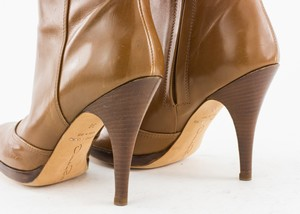 OSCAR-DE-LA-RENTA-Tan-leather-stiletto-boots-size-6-EU-36-4-heel_248978E.jpg