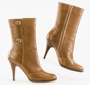 OSCAR-DE-LA-RENTA-Tan-leather-stiletto-boots-size-6-EU-36-4-heel_248978F.jpg