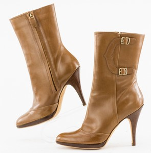 OSCAR-DE-LA-RENTA-Tan-leather-stiletto-boots-size-6-EU-36-4-heel_248978G.jpg