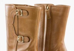 OSCAR-DE-LA-RENTA-Tan-leather-stiletto-boots-size-6-EU-36-4-heel_248978H.jpg