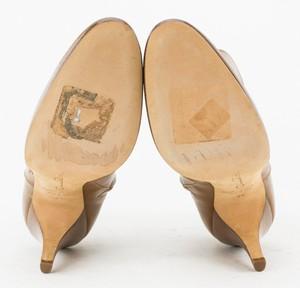 OSCAR-DE-LA-RENTA-Tan-leather-stiletto-boots-size-6-EU-36-4-heel_248978I.jpg