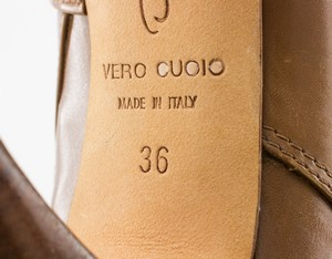OSCAR-DE-LA-RENTA-Tan-leather-stiletto-boots-size-6-EU-36-4-heel_248978J.jpg