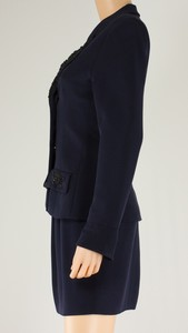 PAMELA-DENNIS-Navy-Blue-Silk-Skirt-Suit-w-Beaded-Floral-Design-Size-4_254724D.jpg