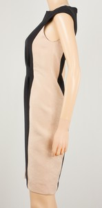 PHILOSOPHY-Black--Shimmery-Nude-Evening-Sheath-Dress-Size-2_254725B.jpg