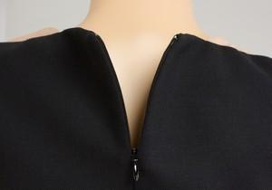 PHILOSOPHY-Black--Shimmery-Nude-Evening-Sheath-Dress-Size-2_254725G.jpg