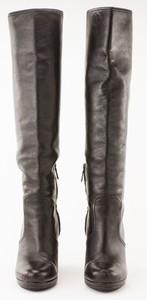 PRADA-Black-Leather-Knee-High-Wedge-Boots_270943B.jpg