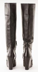 PRADA-Black-Leather-Knee-High-Wedge-Boots_270943C.jpg