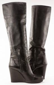 PRADA-Black-Leather-Knee-High-Wedge-Boots_270943D.jpg